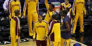 Washington Wizards v/s Cleveland Cavaliers November 6, 2010Washington Wizards v/s Cleveland Cavaliers November 6, 2010