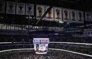Chicago Bulls/ Foto: Marit & Toomas Hinnosaar