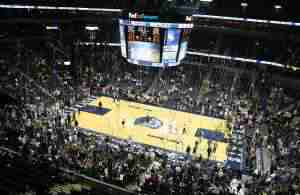 Memphis Grizzlies / Foto: Lindsey Turner