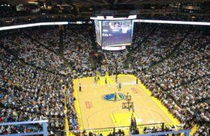 BBL - NBA